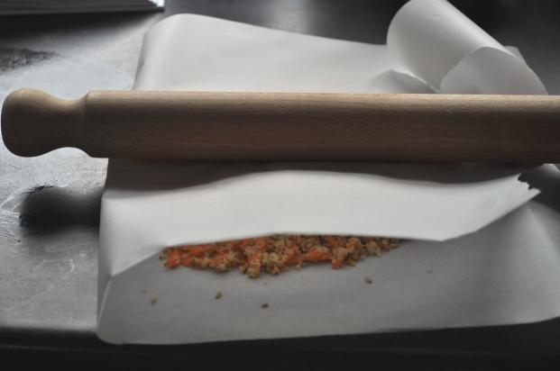 rolling pin