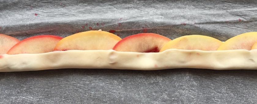 folded apple final