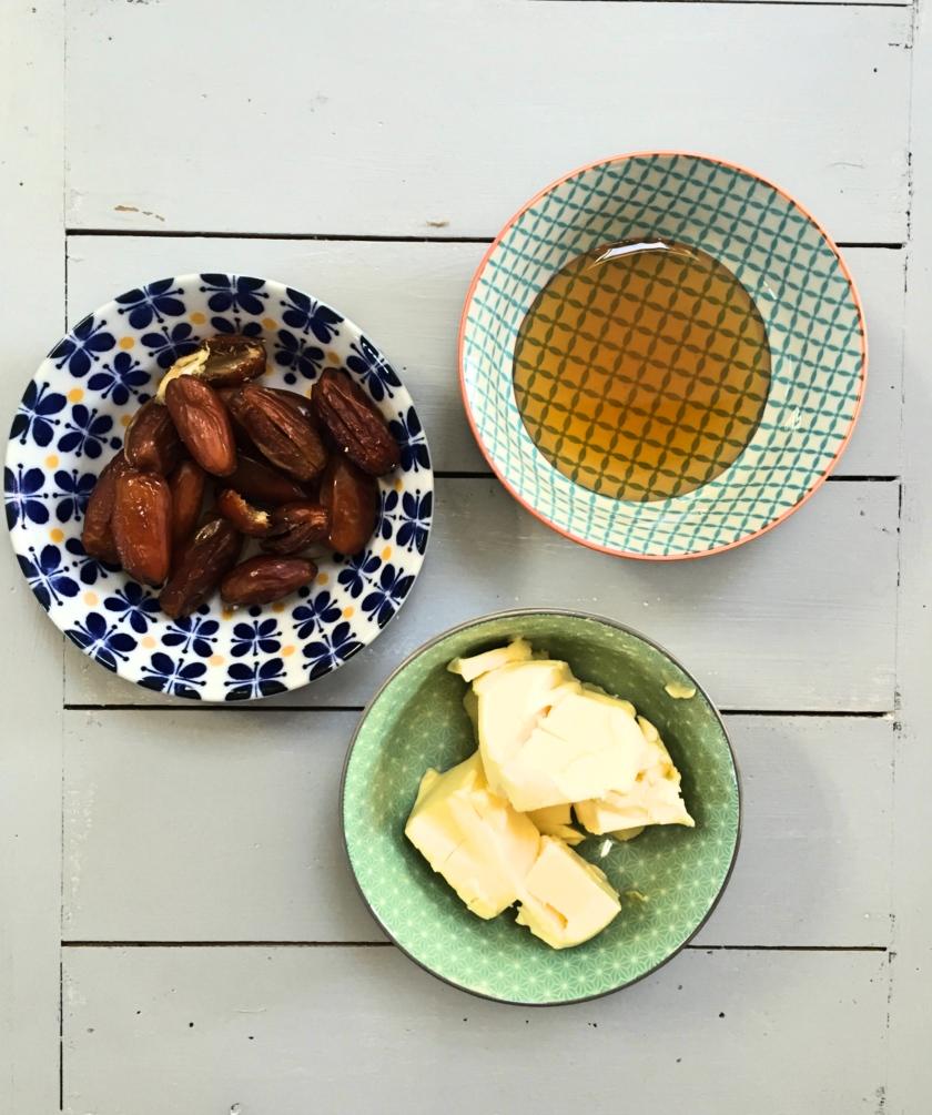 dates honey butter 2