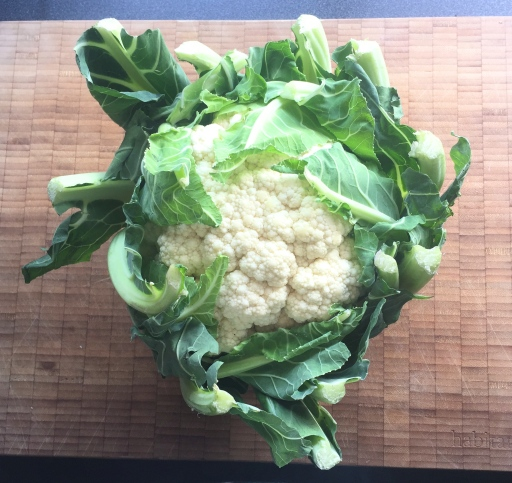 cauliflower-ii