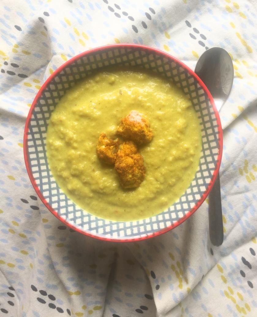 soup-final